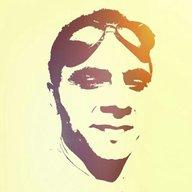 G_libero_balsamo_rpTD