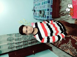 shubham8166408