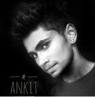 G_Ankit_Kushwaha_aIfP