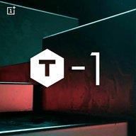 OnePlus 7 Pro Stock Camera Vs GCam Mod - OnePlus Community