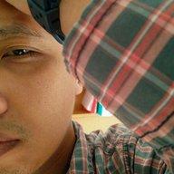 F_Theo_Sudarja_WTRR