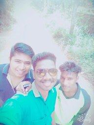 F_Amar_Appu_swpb