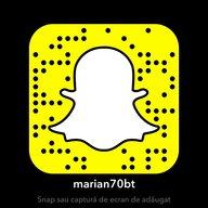 G_Covaliu_Marian_iMbp