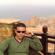 G_ahmed_eldeep_uLaW
