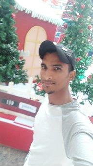G_chaudhary_ashfaque_lyH