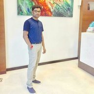 Ashutosh_Pattanayak