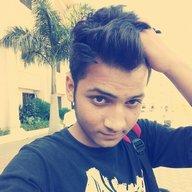 G_Rahul_Rajput_VQyP
