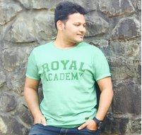 bhavzi