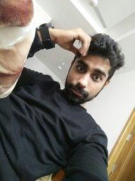 G_Vivek_Dhanda_LaQl