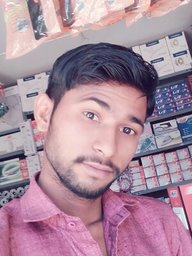 G_Dinesh_Choudhary_OPIH