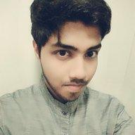 fahad_maniar