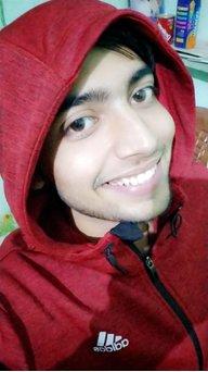 F_Arnav_Pratap_Singh_bCX