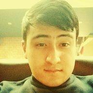 G_Aayush_Shrestha_ymrk