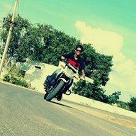 G_sanjith_Vijay_Kumar_dc