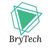 bry_tech