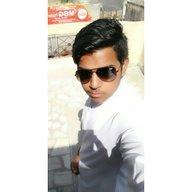Gautam_Seth