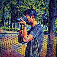 G_Jeyanth_Mandava_Ysdj