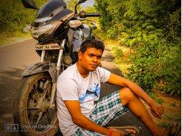 B.Balu