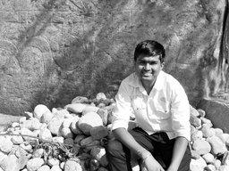 Anishagarwal2502