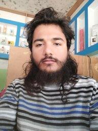 G_Tika_Ram_Dahal_jIkY