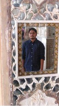 Dileepan G S