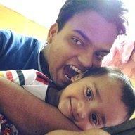 G_Deepak_Singh_VpkD