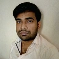 Ranjit_gadde