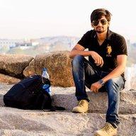 B_Ramesh_Naidu