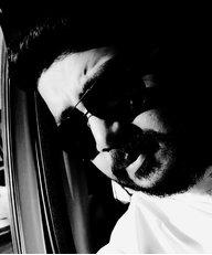G_Naveen_Kumar_khjz