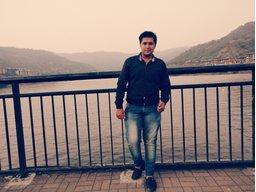 G_Gourav_Agarwal_ncoM