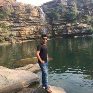 G_Vikas_khumar_EIdr