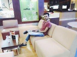 G_Vikas_Rout_diaS