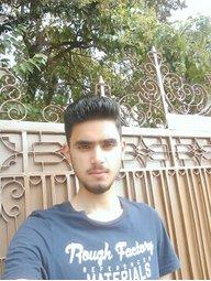 G_Moiz_Tahir_RMqX