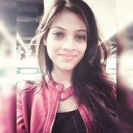 G_Shubhangi_Jha_shvP