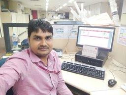 G_Satyendra_Kumar_Verma_