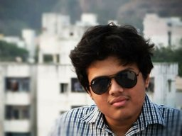 G_Ramprasad_Ganesan_dDfx
