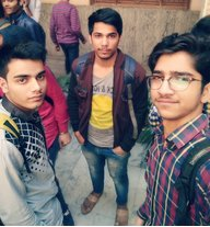 Ali_Yasir_Rizvi