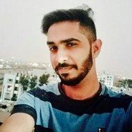 G_Pranav_Kadam_cFRF