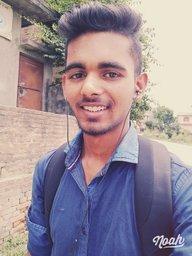 F_Bikesh_Shah_iQDp