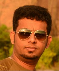 Rehan_Sheikh