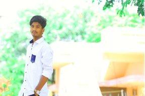 G_Gaddam_Rahul_wGJE