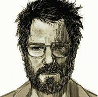 Walter.White