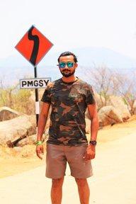 G_Nandagopal_BR_XNAA