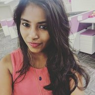 F_Priyanka_Manchikanti_R