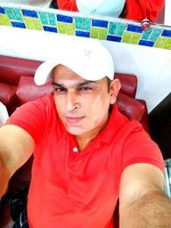 F_Kamaljit_Singh_Marwaha