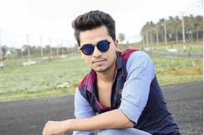 Gajender Patel