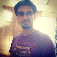 G_Aman_Srivastava_Idkp