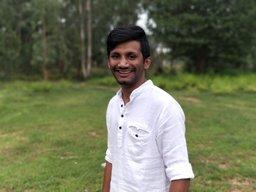 G_Srisailam_Nunna_ugCh