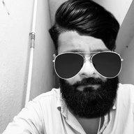 Pratik_Tiwari