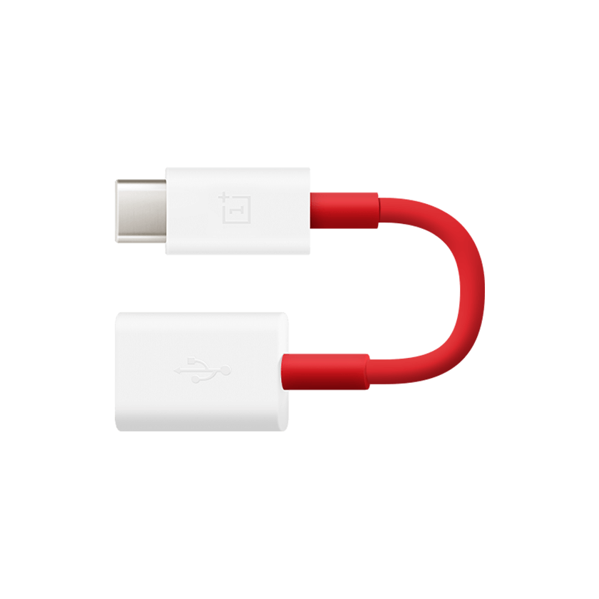 176 Oneplus Type C Otg Cable 176 Original Or Not Oneplus 5